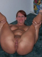 fat ass wife porn
