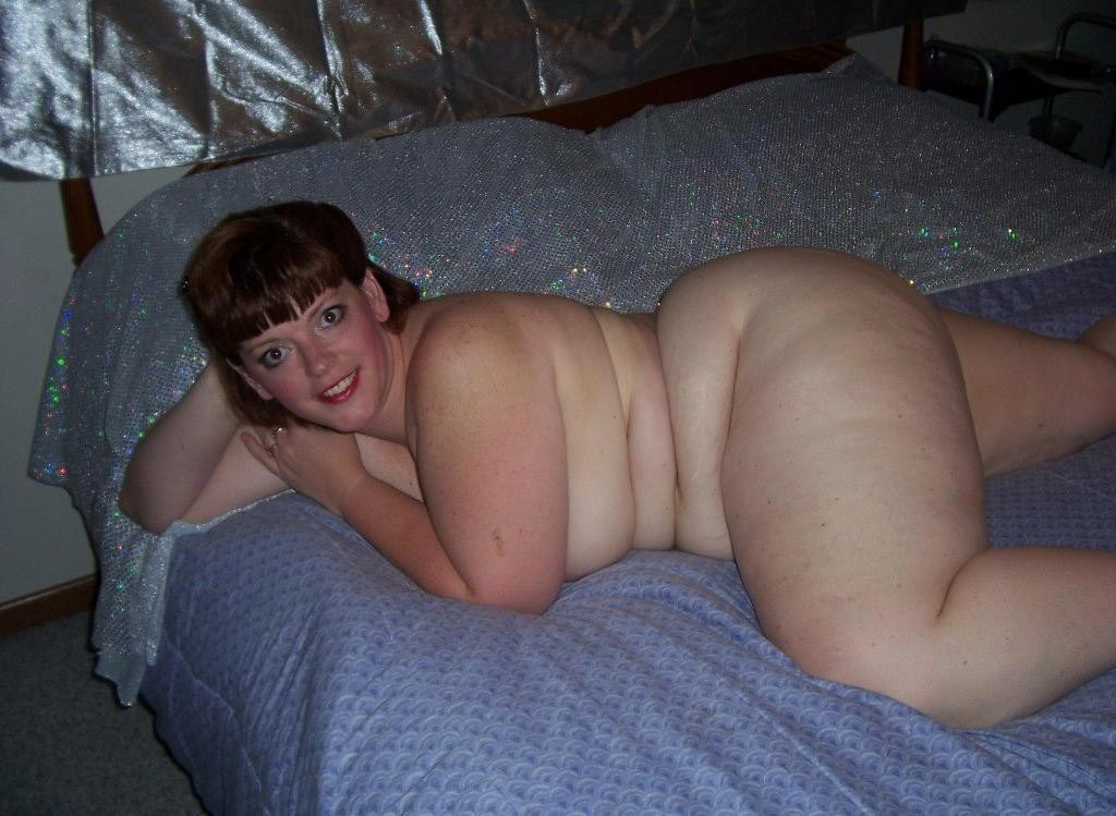 young naked chubby swinger wife