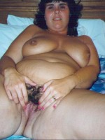 fat-hairy-pussy_2