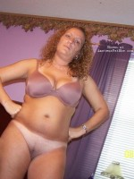 bbw amateur porn galleries