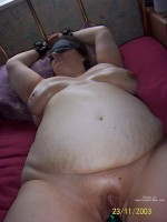 hot chubby sex pictures