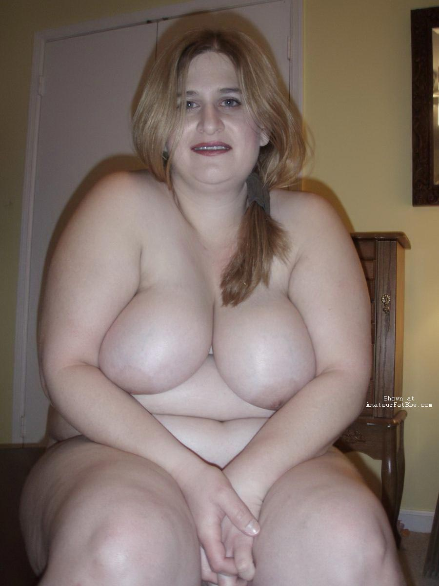 Chubby wife homemade