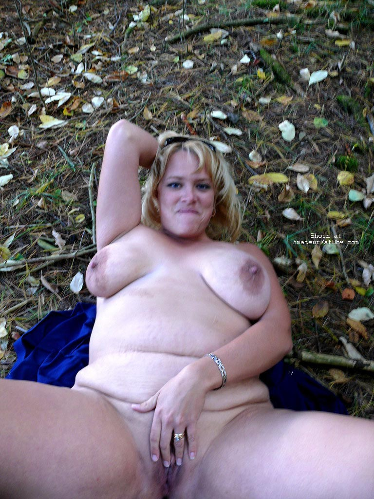 Confirm. chubby fat bbw mature amateur wives outdoors sorry, this