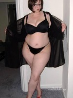 bbw lingerie ladies