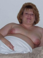 Amateur Fat Women And Sex Toys