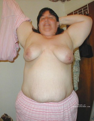 amateut fat mature wives