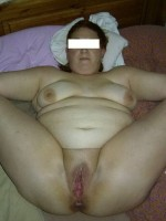 pictures of females fat pussy