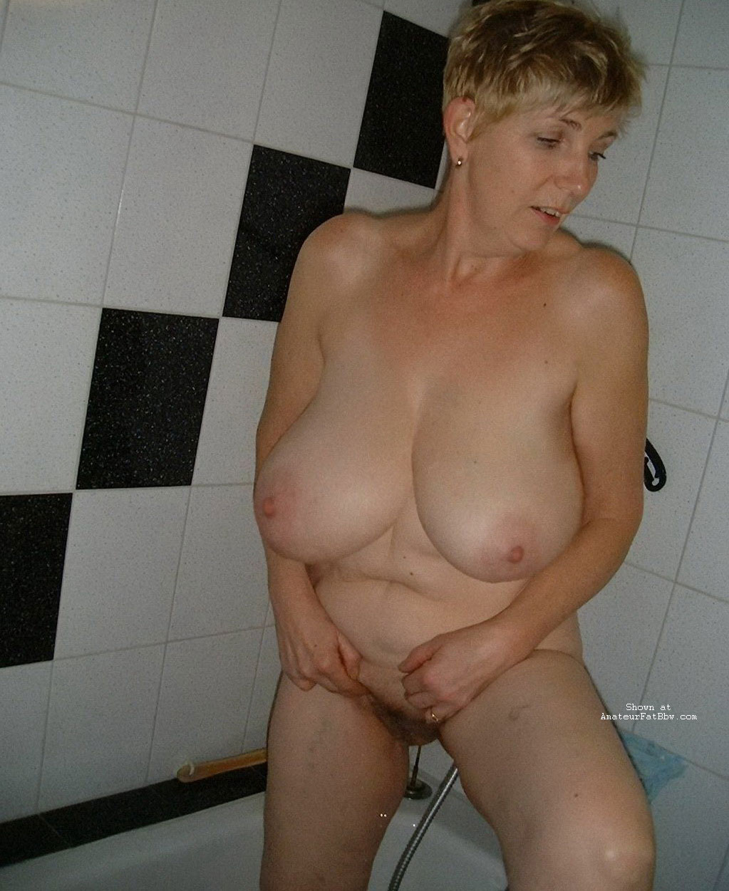 Mature Fat Sex Videos 22
