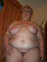 3_amateur-old-bbw