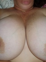Bbw sluts huge boobs