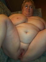 4_amateur-old-bbw