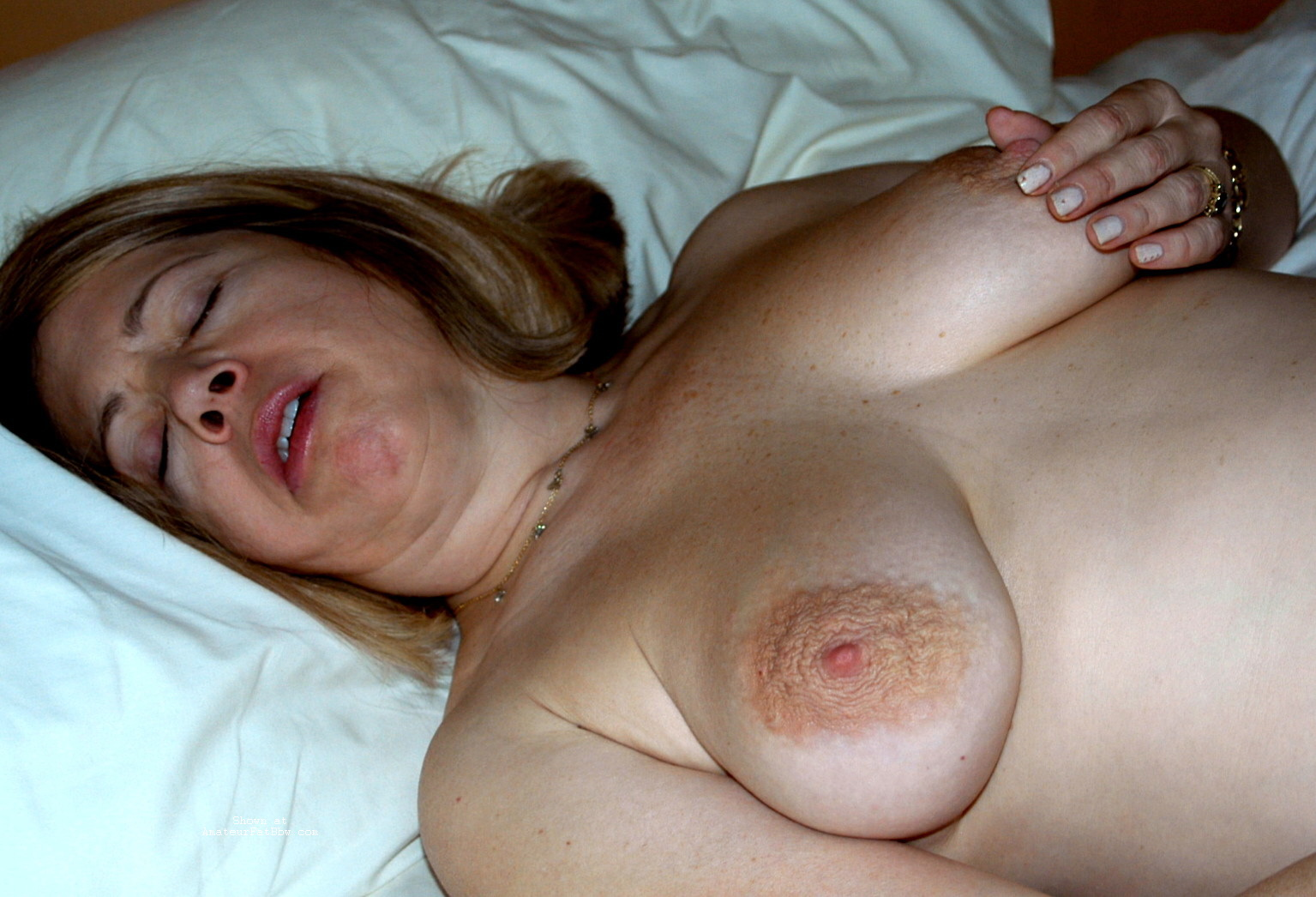 Big tits milf galleries