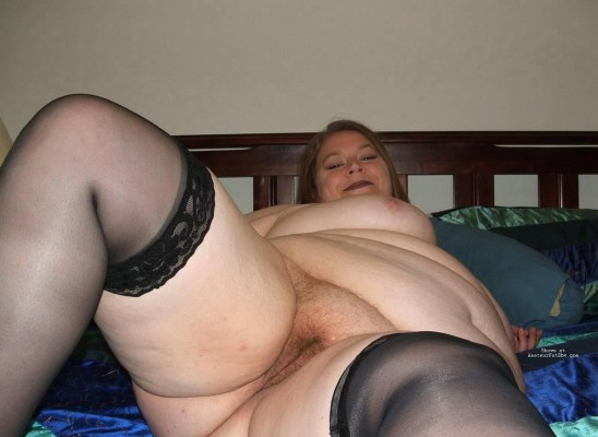 hot chubby women pussy