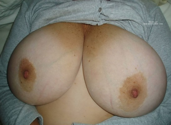 fat women with big boobs