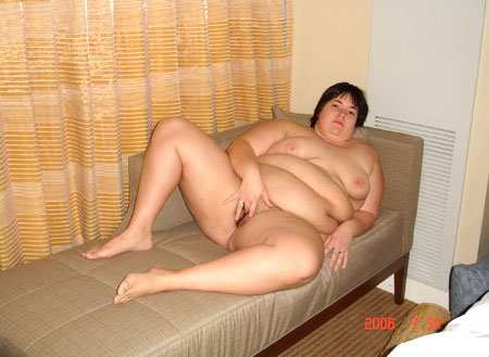 Sweet american fatties fingering and masturbating their juicy pussies