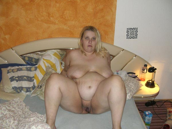 Magnificent amateur mature plump phrase