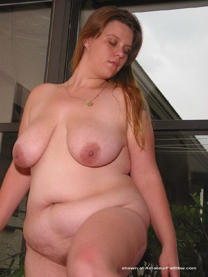 Consider, what bbw amateur plumper pic gallery
