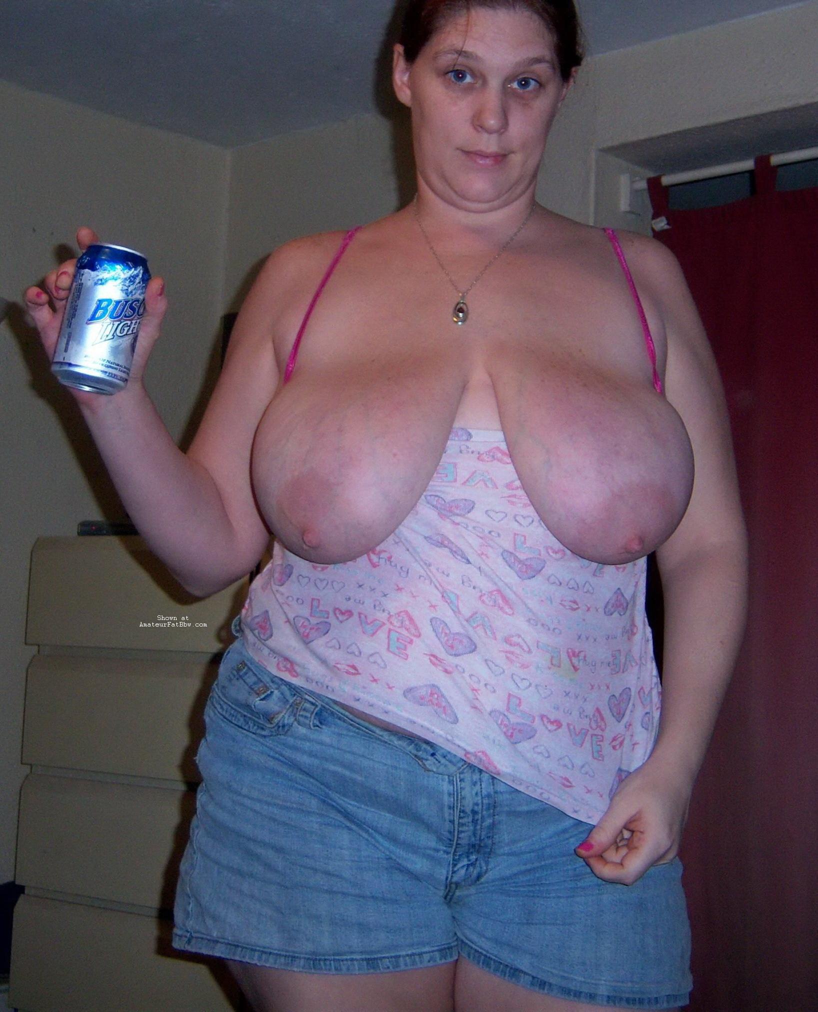 Amateur Wife Sharing bbw amateur wife sharing - hot xxx images, free porn photos