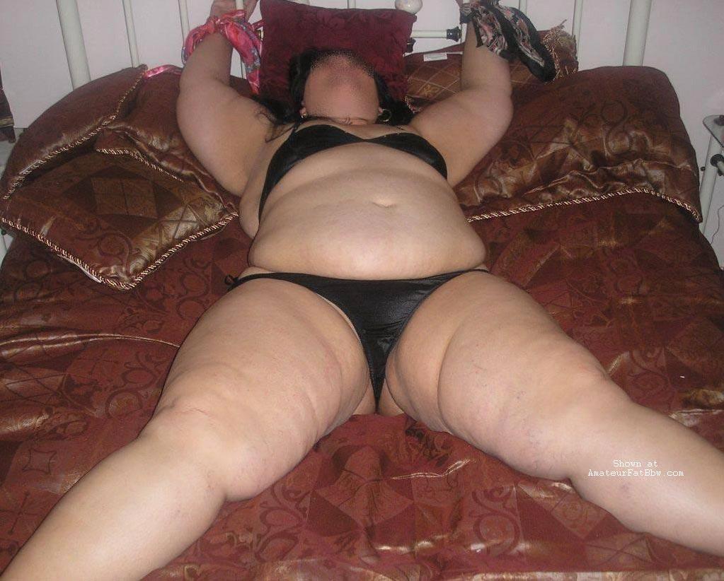 Bikini Chubby Amateur Nude Pics HD