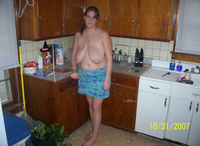 Bbw Huge Boobs Mom Porn big boobs | amateur bbw - part 3